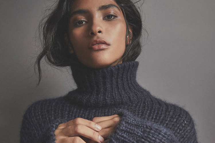 massimo dutti jerseis
