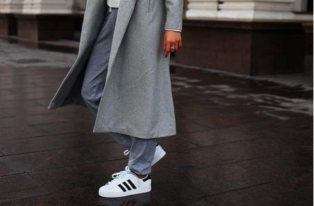 zapatillas mujer tendencia