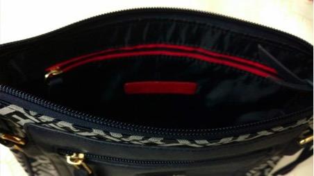 bolsos falsos