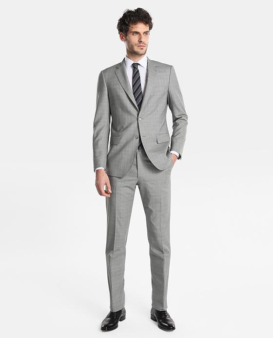 traje gris manchester el corte inglés primavera verano 2018