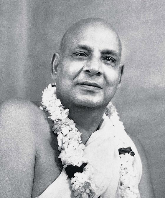 yogui India