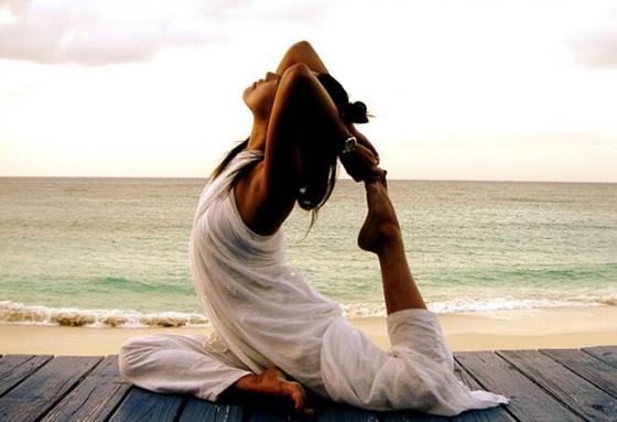 yoga-postura