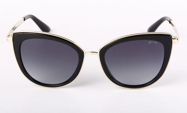 gafas moda roberto