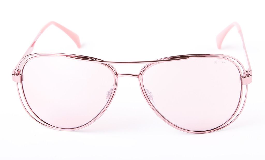 gafas sol roberto