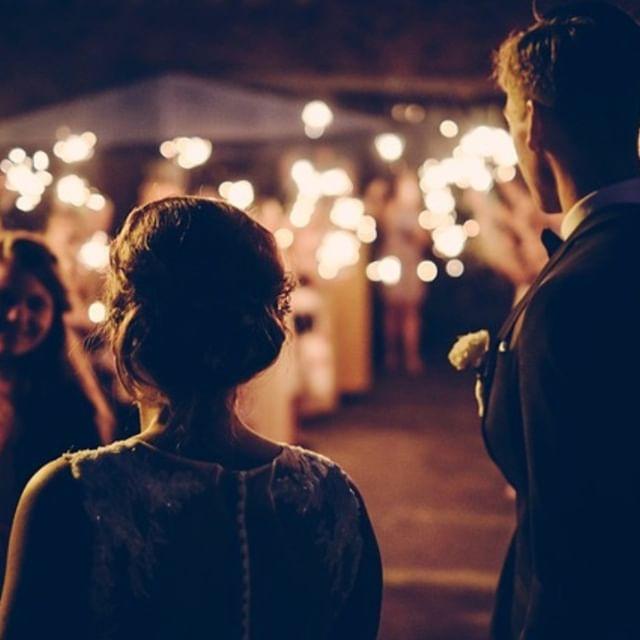 Organizar boda trucos