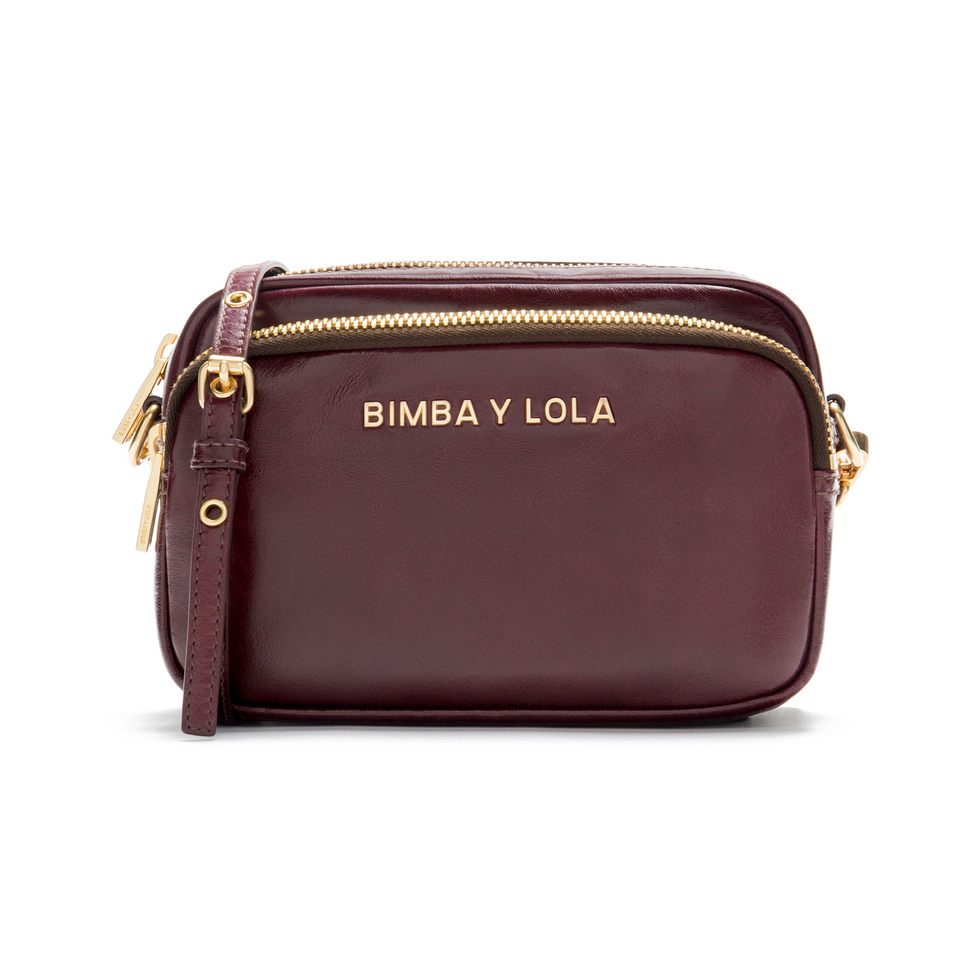 Bimba y Lola Outlet Days