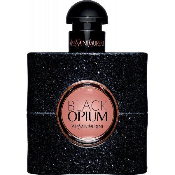 Perfumes mujer más vendidos
