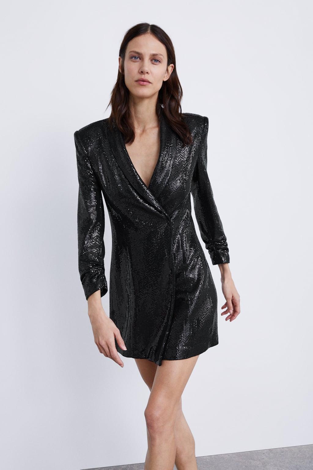 Vestidos Nochevieja 2018