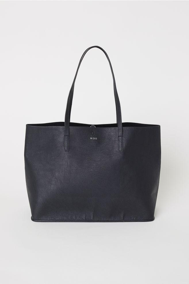 Rebajas H&M 2019