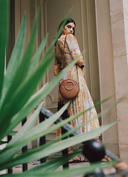 H&M Colección Primavera 2019
