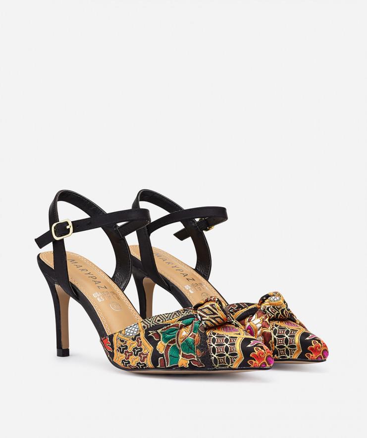 Sandalias verano Marypaz
