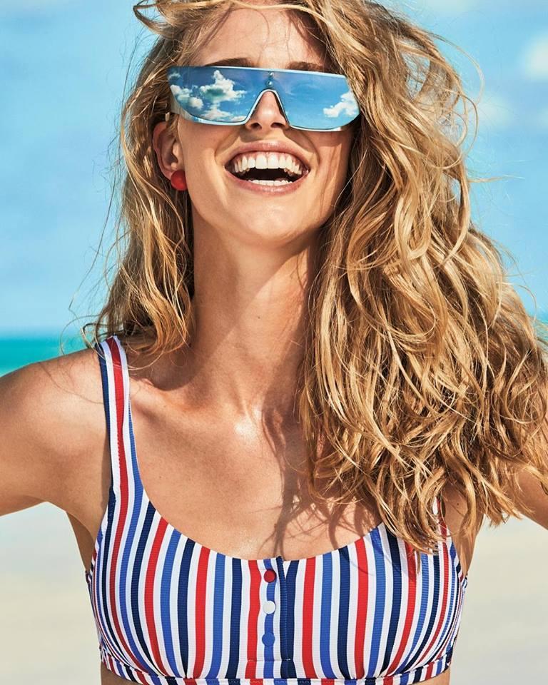 Calzedonia bikinis