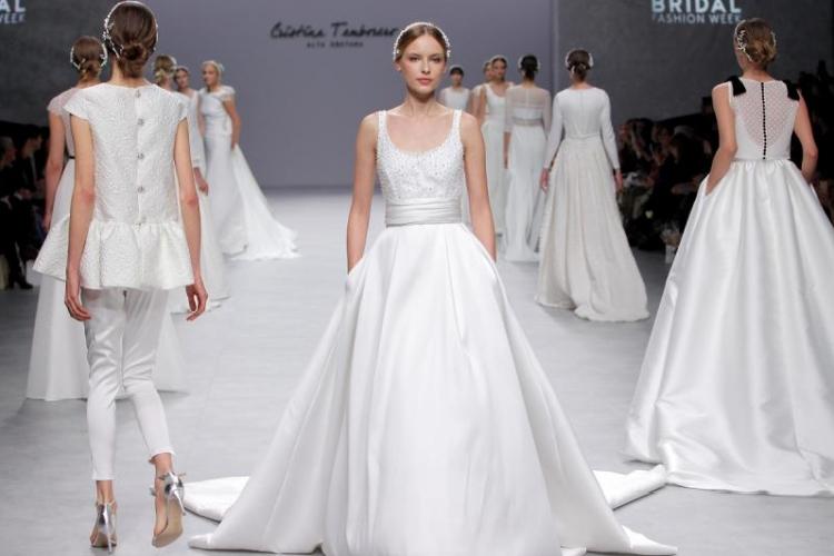 Cristina Tamborero vestidos