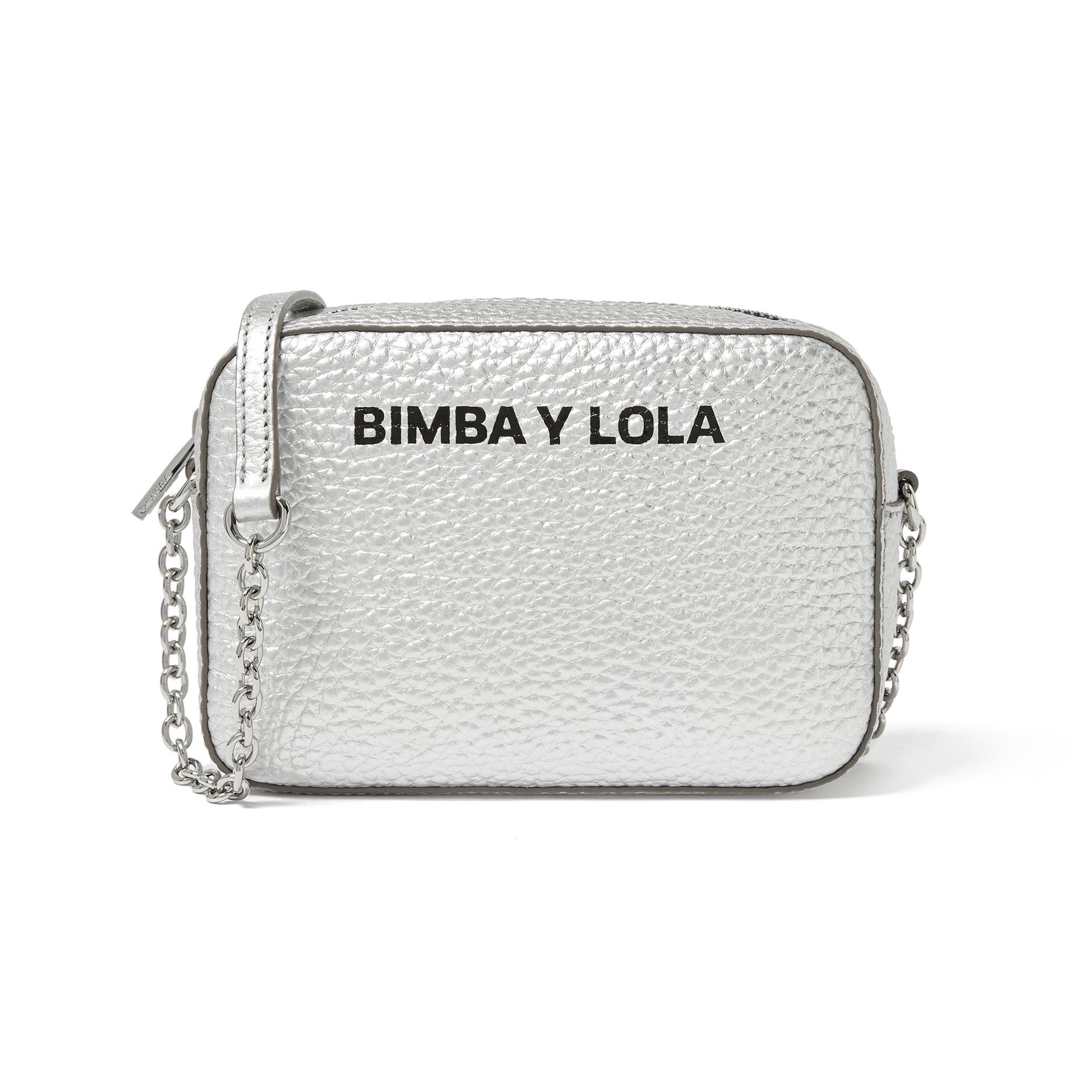 Bimba y Lola outlet
