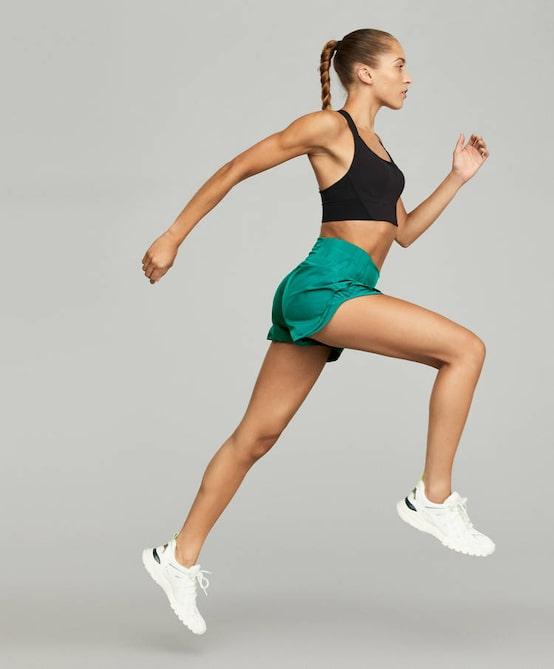 Oysho sport ropa deportiva
