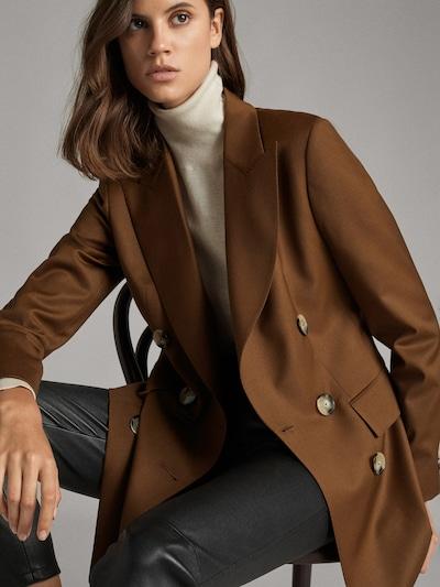 Massimo Dutti moda