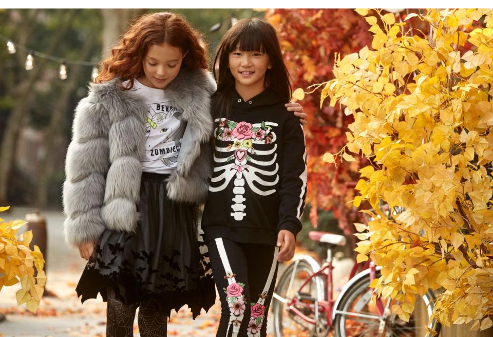 Disfraz Halloween Barato
