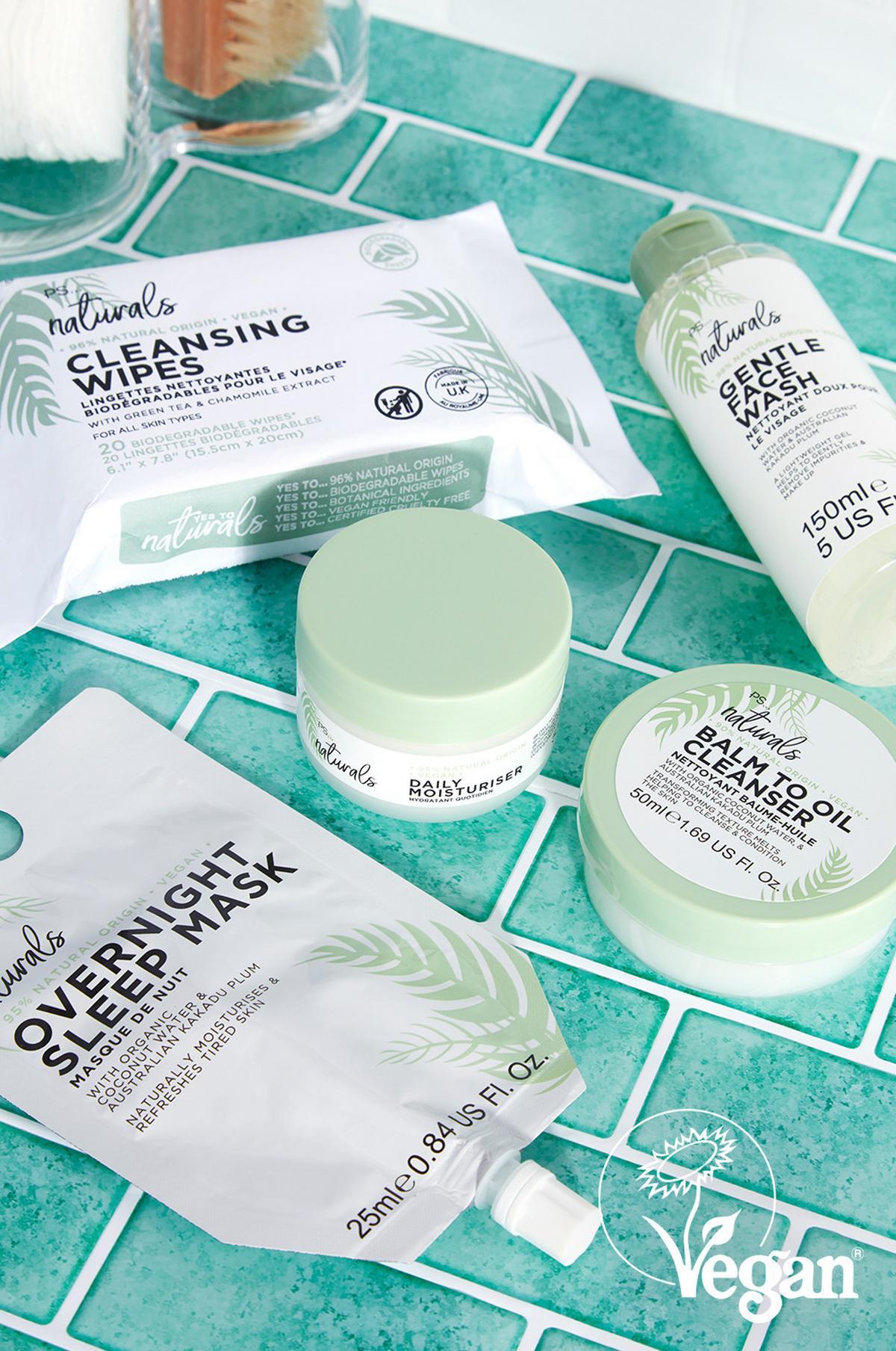 productos belleza Primark