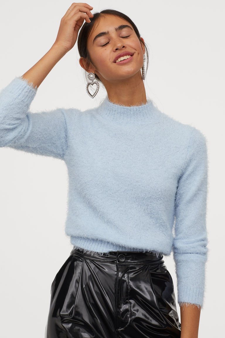 Seleccion jerseis