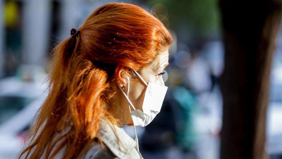 La viruela, la más mortifera, y otras pandemias de la historia - Curiosidades