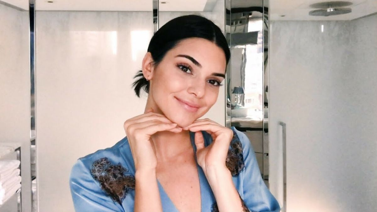 10 sencillos pasos para un maquillaje natural y fresco: no makeup makeup