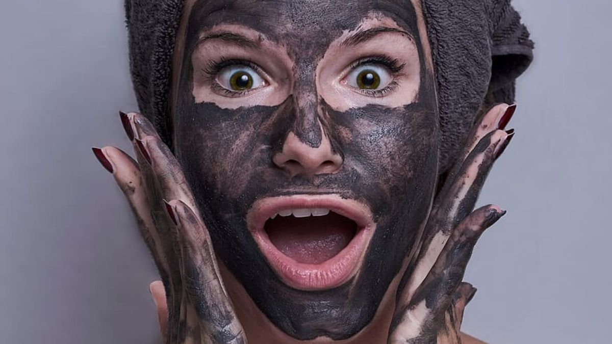 9 tips para que tus mascarillas faciales sean más efectivas
