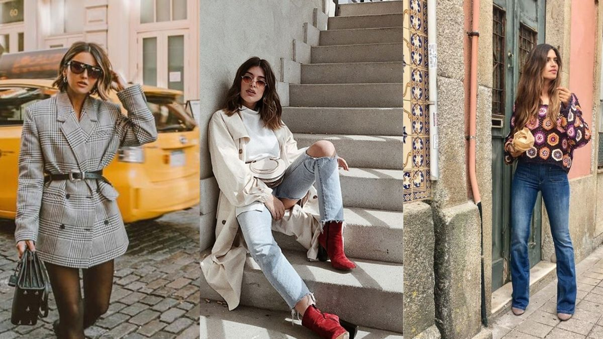 Dónde encontrar las tendencias favoritas de las influencers para esta primavera 2020