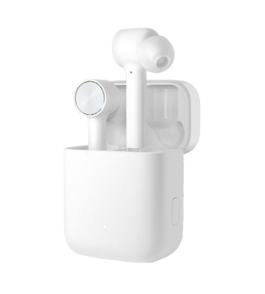 Auriculares inalámbricos Xiaomi