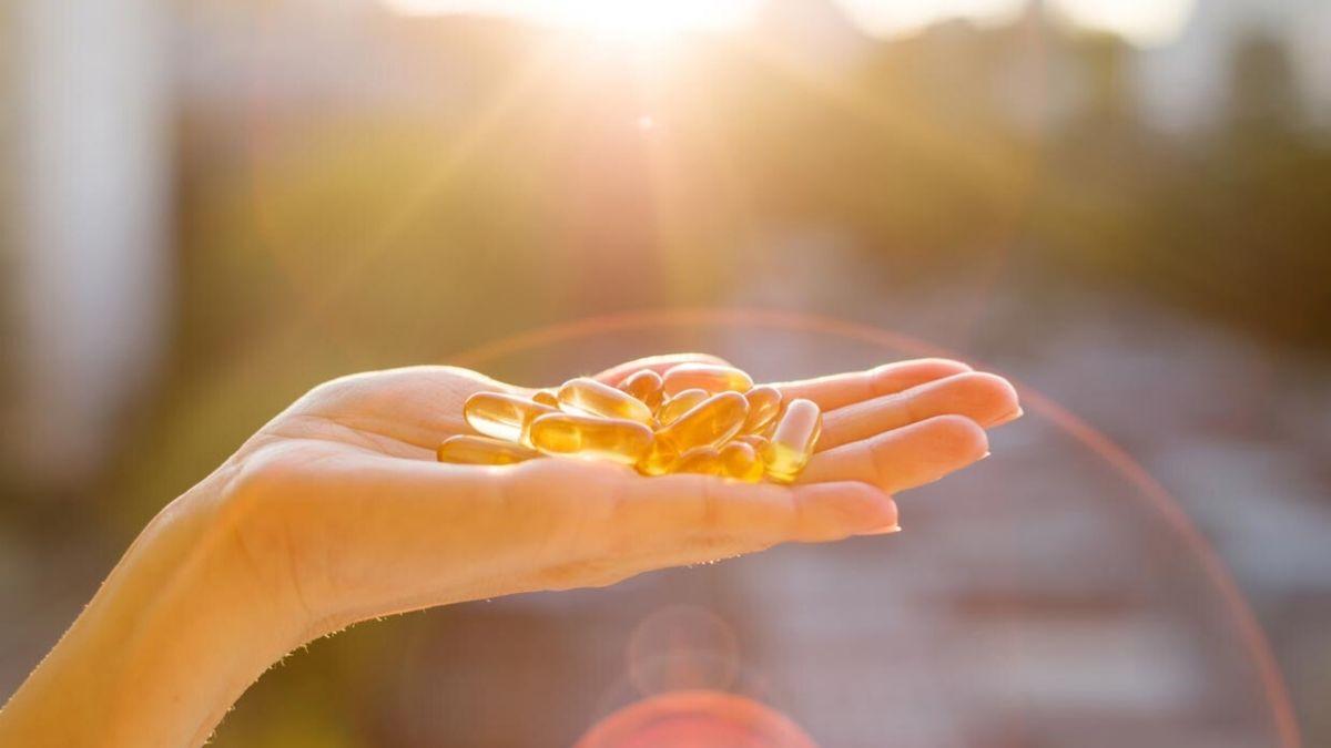 Protección Solar, cuál utilizar este verano según tu piel