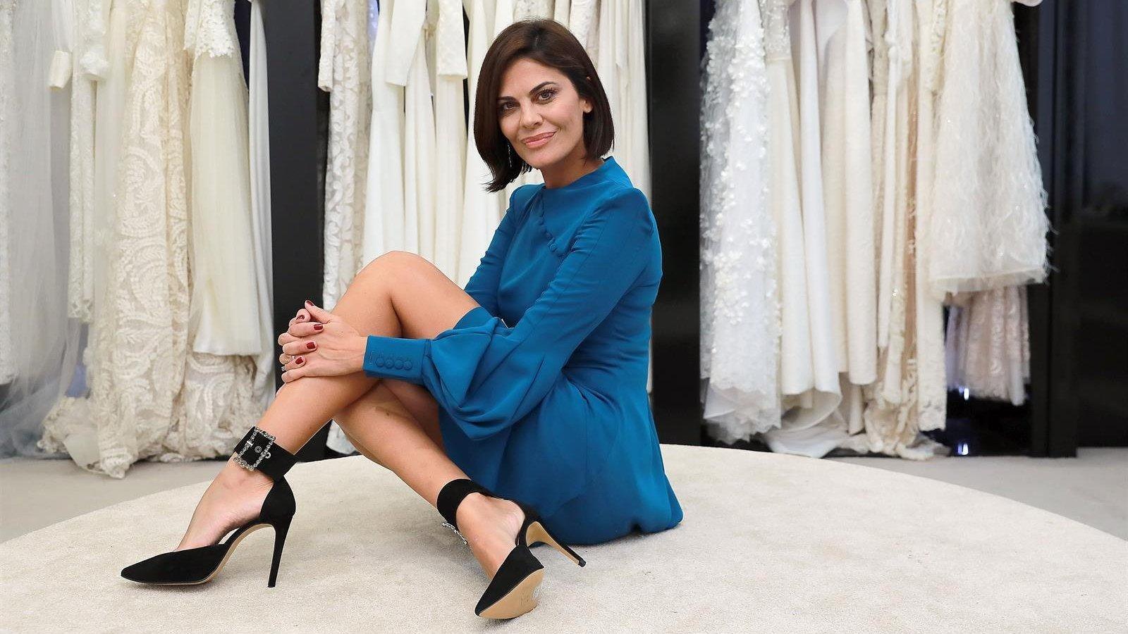 María José Suarez cierra sus tiendas por el Covid 19