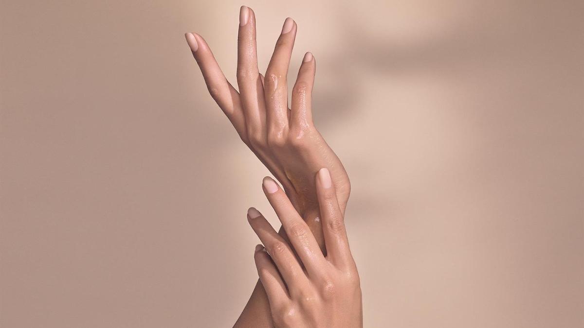 Masaje relajante de manos y super sensual