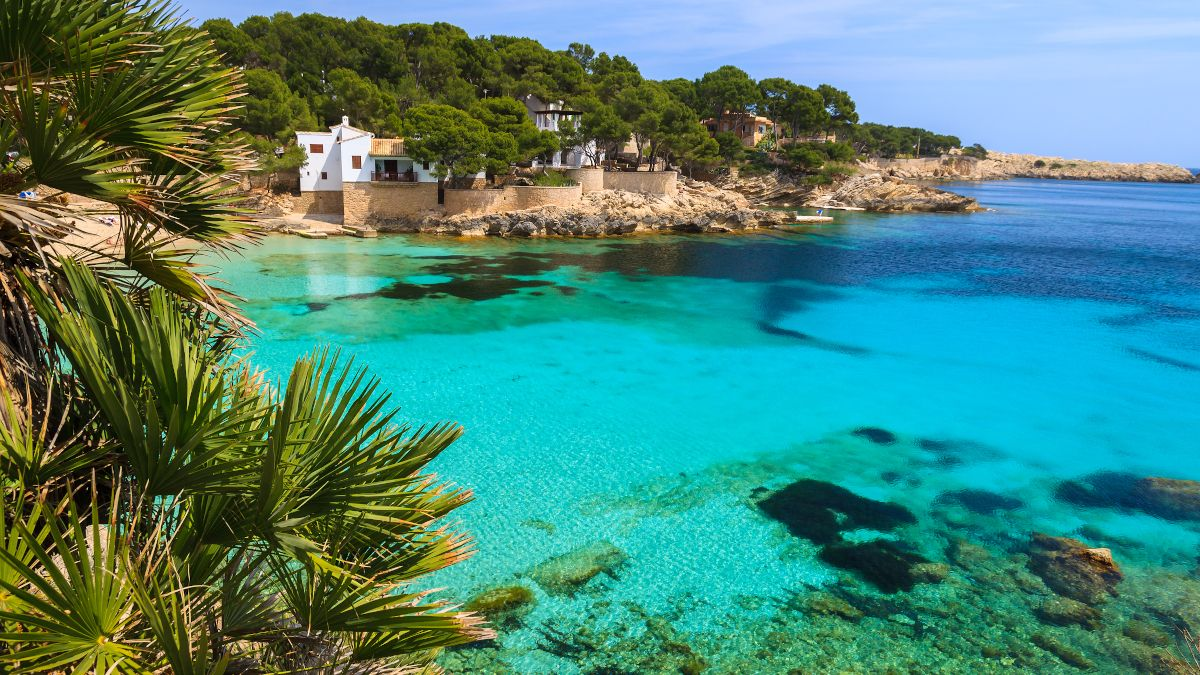 24 destinos para quedarte de Vacaciones en España