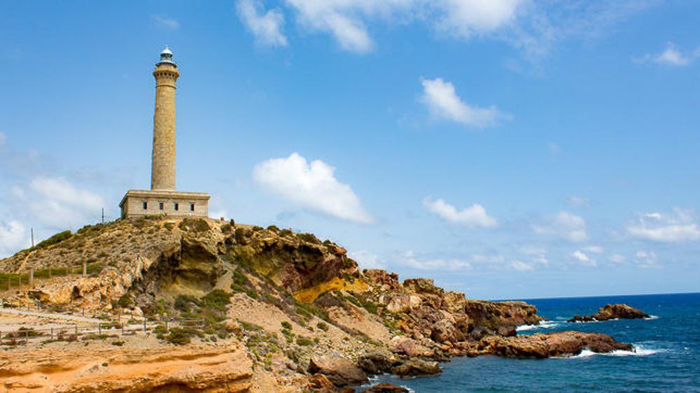 Descubre la esencia de Cabo de Palos, un destino vacacional con mucho encanto