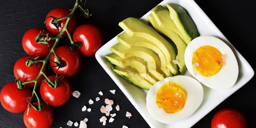 ¿Comemos en casa? Cenas frías, ligeras y sencillas que saben a verano