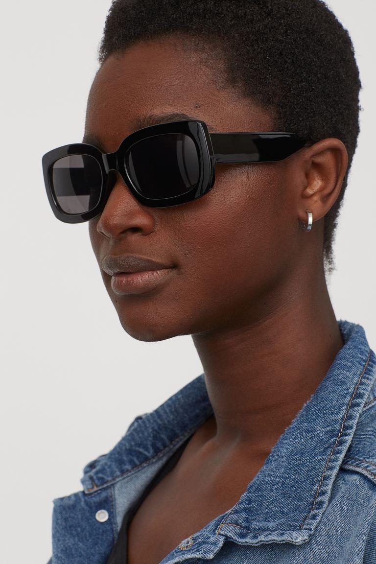 Gafas de sol H&M