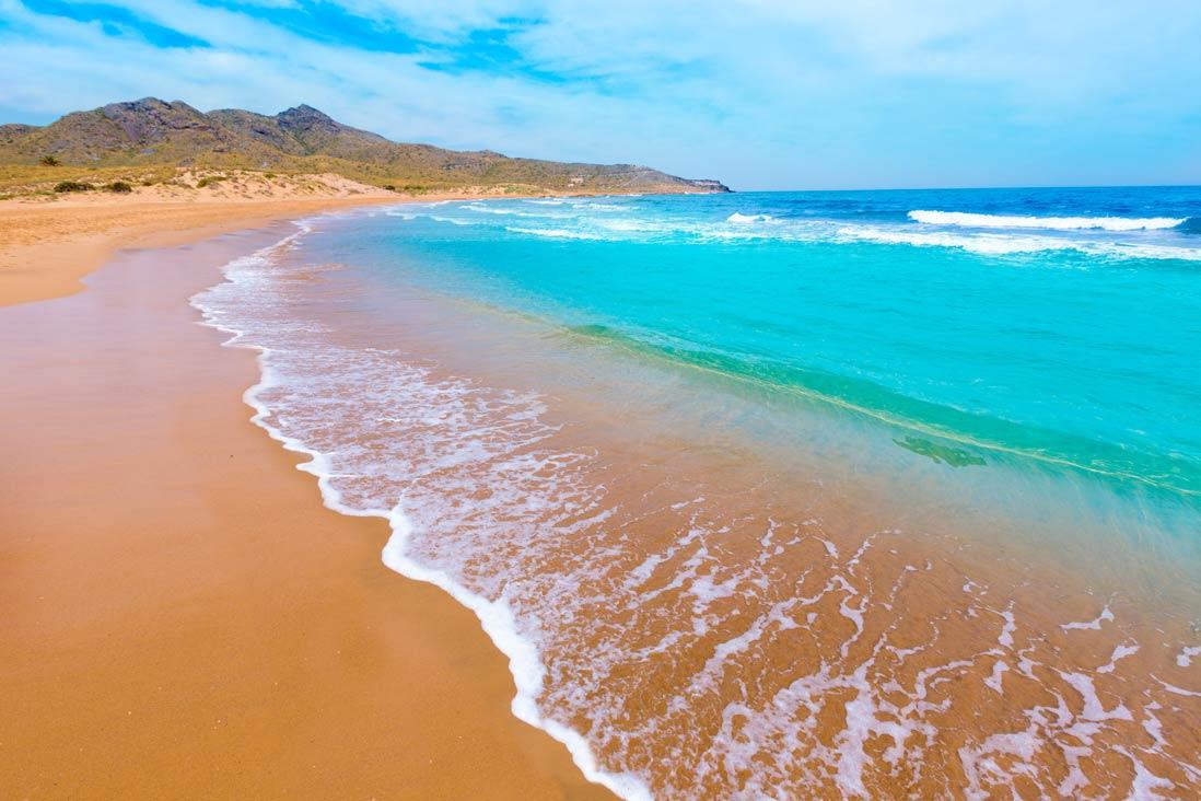 Los lugares que te enamorarán de Murcia y que no te puedes perder este verano