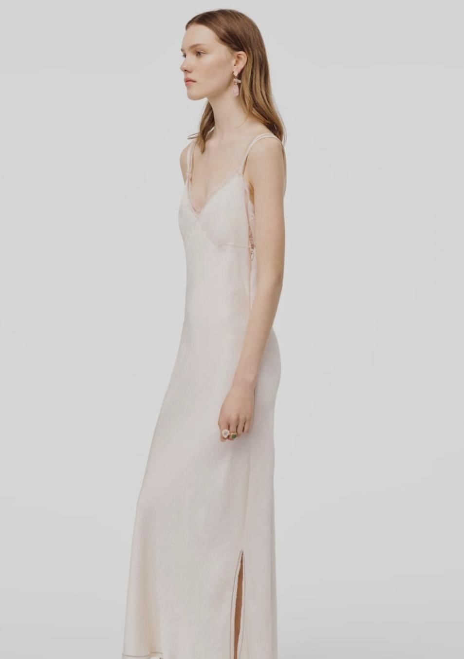 vestido limited edition