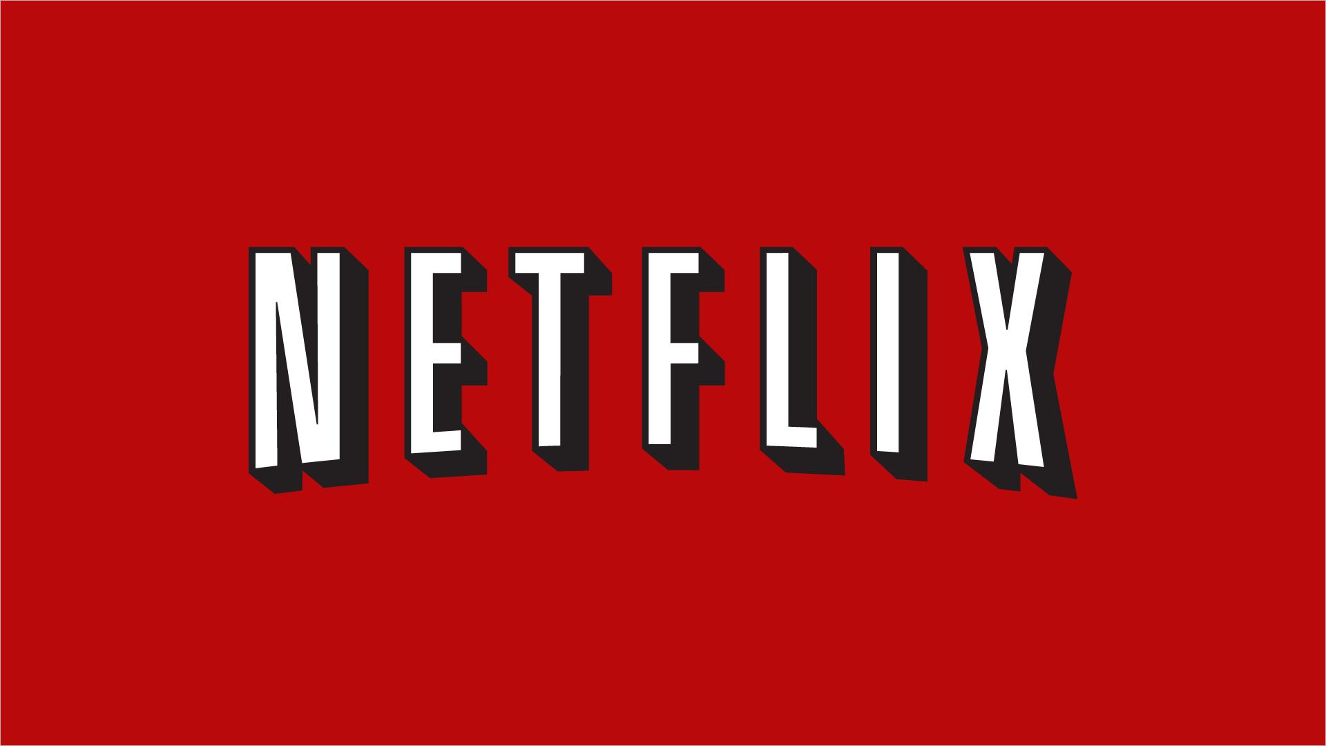 ¡ALERTA! Netflix retirará estas películas y series de su cartelera el mes de agosto.