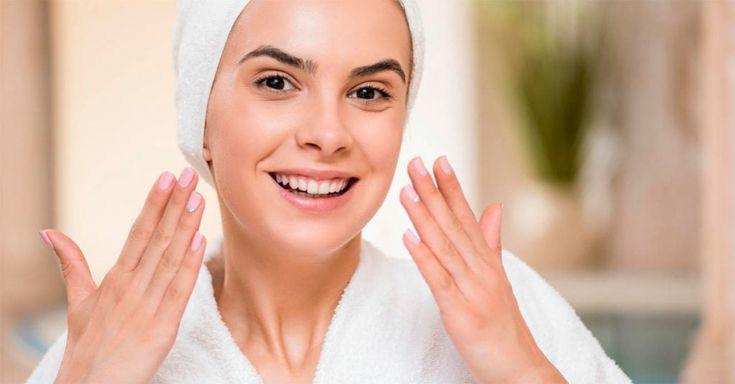 Los tres mejores productos de limpieza facial de Amazon