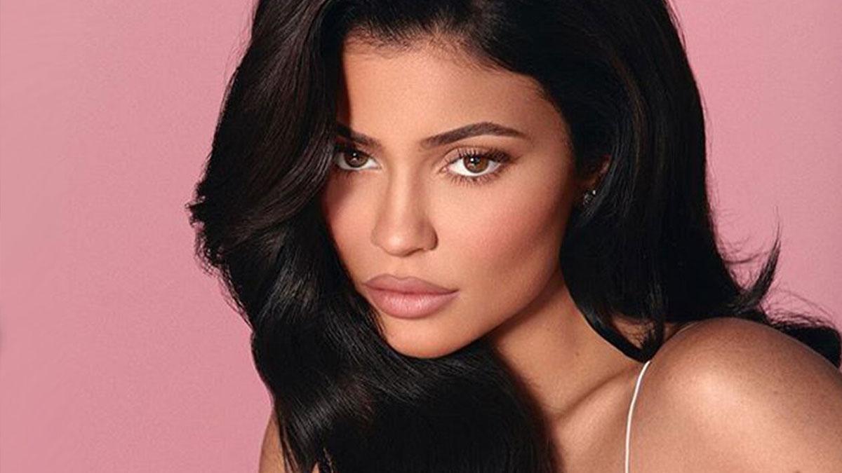 La fiesta de cumpleaños de Kylie Jenner