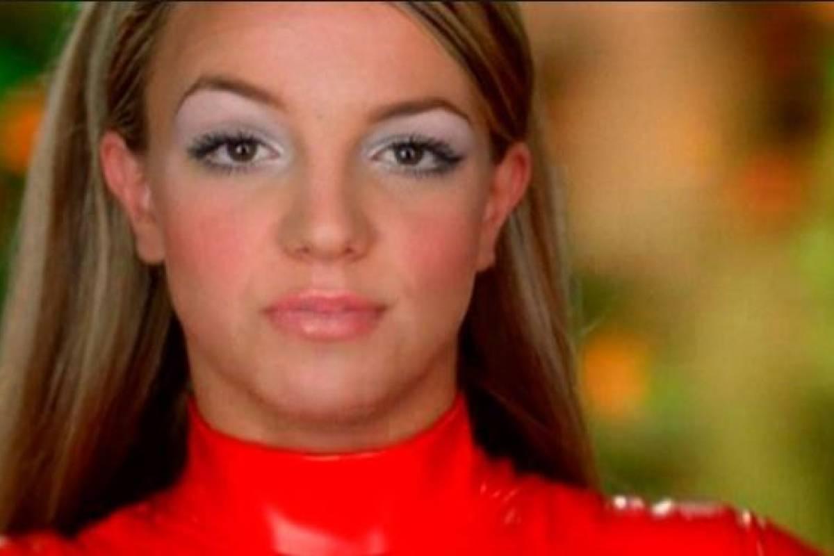 Tendencias de maquillaje que vas a odiar este 2020