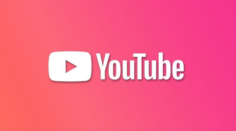 5 canales de Youtube que tienes que ver