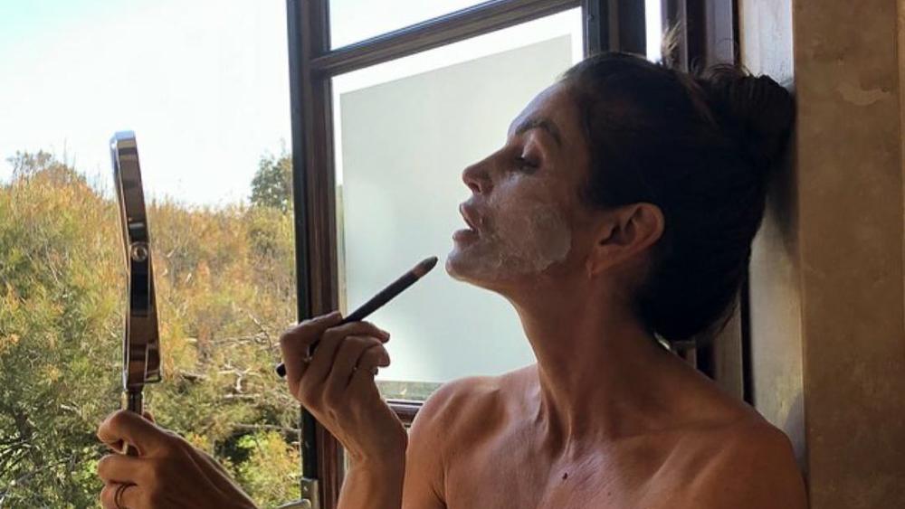 Consejos y tratamientos para lucir una piel perfecta a los 50