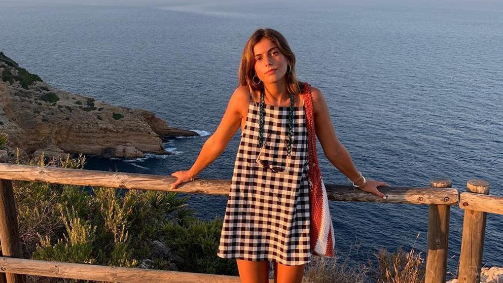 El vestido viral de Zara que favorece a todas las figuras