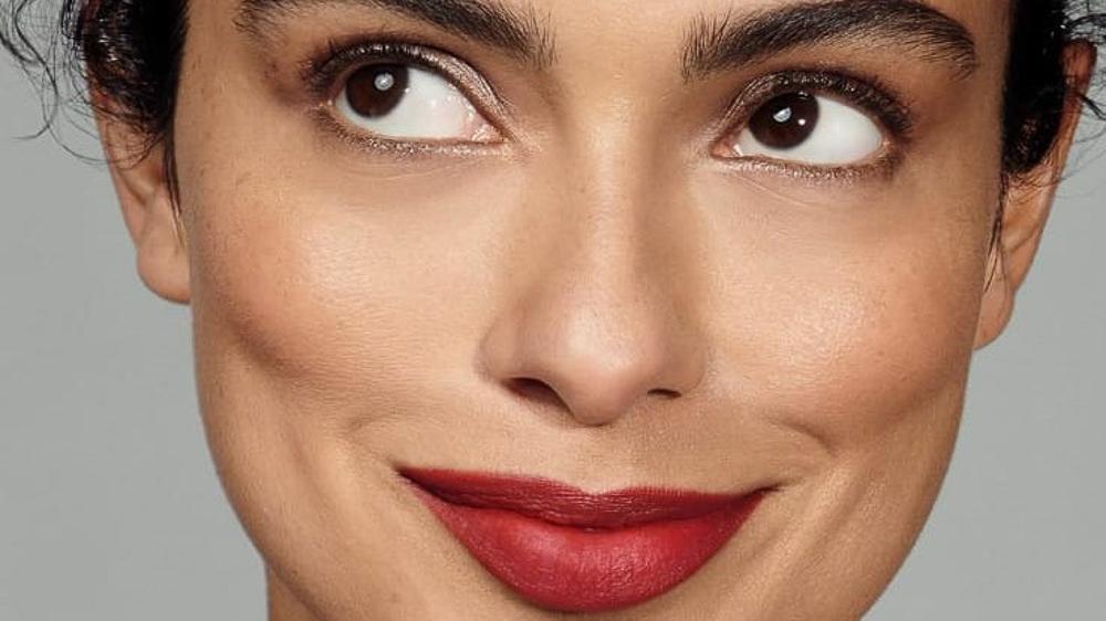 Así te maquillarás a partir de septiembre: tendencias de otoño para día, tarde y noche.