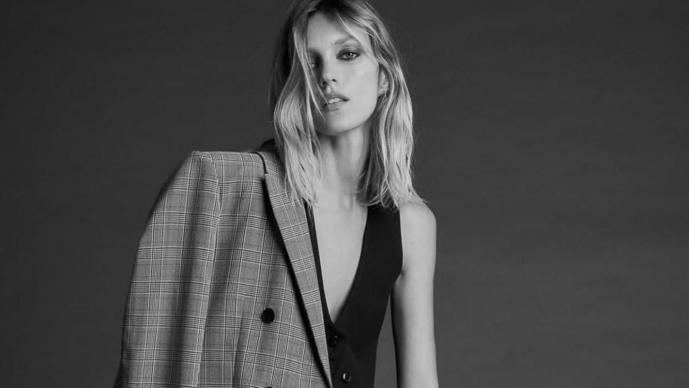 Avance Otoño-Invierno de Zara: vestidos, abrigos, faldas, jerséis… que debes fichar esta temporada.