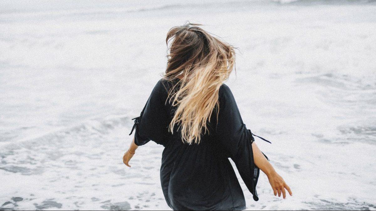 Consejos cuidar cabello durante el inverino