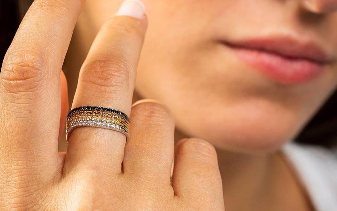 Mementing te trae las joyas que no pueden faltar en tu próximo evento