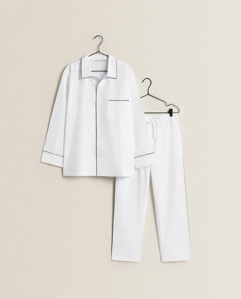 pijama personalizable