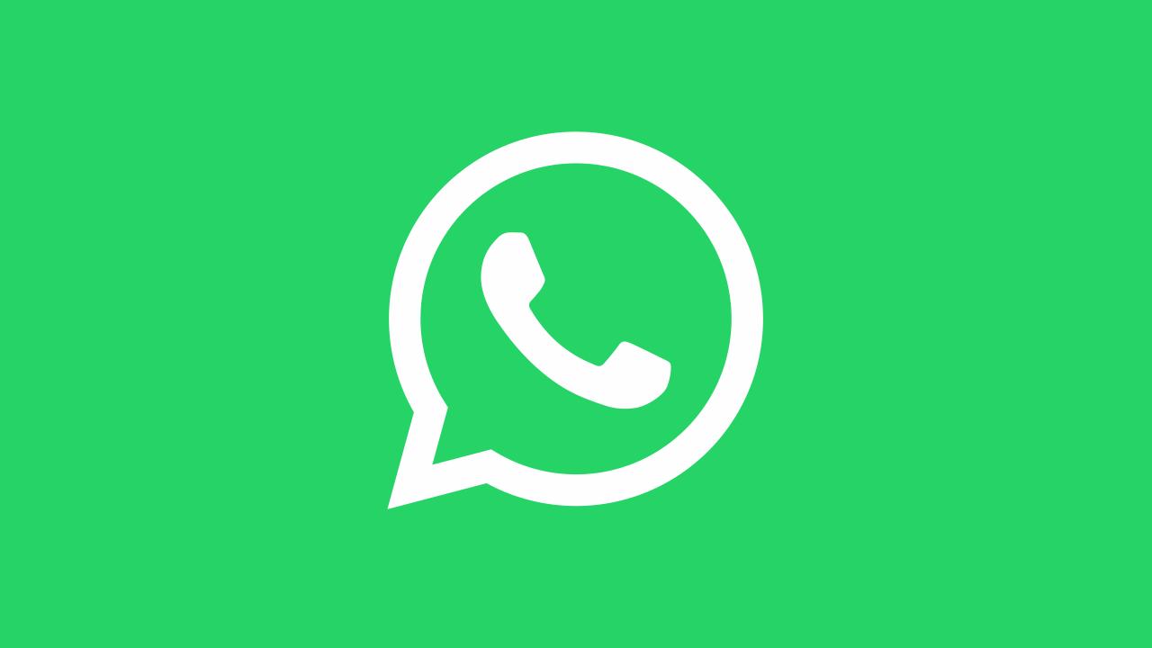 WhatsApp sufre una caída global
